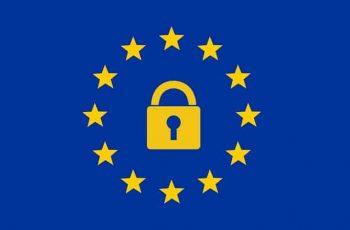 europe-3220208_640 (1)